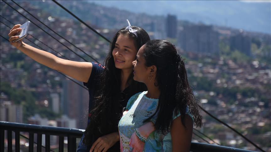 Medellín: la ciudad de la inclusión y la innovación